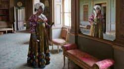 La mascarade kaléidoscopique de Yinka Shonibare
