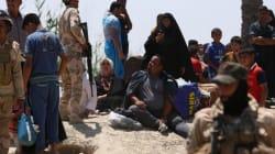 Ramadi, così il Califfato sfida direttamente