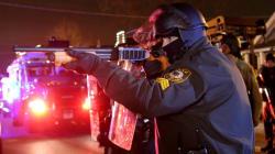 Des médias lancent un décompte des personnes tuées par la police