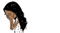 Brasil teve mais de 21 mil denúncias de abuso infantil no primeiro trimestre do