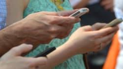 E se as operadoras de celular pudessem bloquear ou filtrar