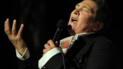 Vidéo: KD Lang and The Siss Boom Bang à