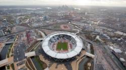 作って壊してまた作る。参考にしたのはロンドン五輪スタジアム?――真国立競技場へ
