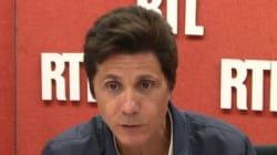 Pour se défendre de son détournement de mineure, Jean-Luc Lahaye insulte Julie