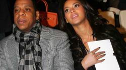 Jay Z e Beyoncé pagano le cauzioni agli arrestati di Ferguson e