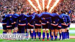 Découvrez la liste des 36 pour le Mondial de rugby (et ses absents de
