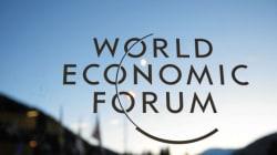 Il World Economic Forum e le regole sulla finanza. Anche oggi ne parliamo