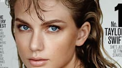 Taylor Swift discute féminisme dans les pages du magazine masculin