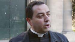 L'abbé Beauvais relaxé malgré sa phrase