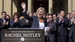 Alberta NDP Under Pressure To Stop Controversial