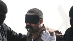 L'Arabie saoudite doit annuler l'exécution d'un