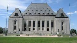 Prosecutors Can Cancel Plea Deals: Supreme