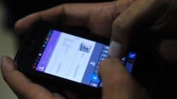 Télécom: les mesures d'Ottawa ont diminué les