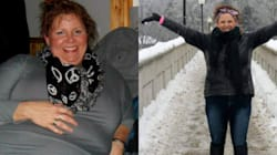 180 Pounds Lighter, Lisa Knows 'There's More To Life Than