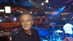 Il mio addio dopo vent'anni alla regia del Late Show di David