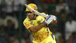 Mumbai Indians Thrash Chennai Super Kings By 25 Runs To Enter IPL