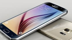The Galaxy S6 Is The Best Choice For iPhone Users