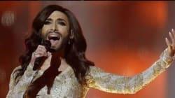 Eurovision 2015, la prima semifinale non va in onda e si scatena la rivolta su