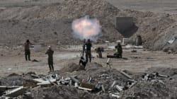 La più grande vittoria irachena dell'Isis riaccende le mire del califfo: prendere