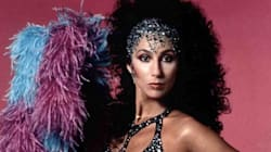 Cher's Most Memorable Style