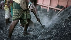 India On Track To Be World's Largest Importer Of Coal, Overtaking