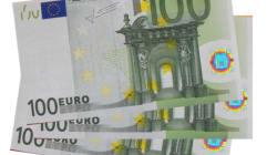 Coup de pouce de 300 euros pour certains