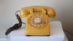 Deux nouvelles fraudes téléphoniques signalées par la GRC et le
