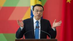 O Brasil não conhece a China