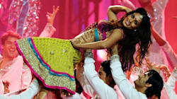 IIFA Toronto: Much Ado About Nothing
