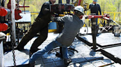 Controversy Over Shale Gas Fracking Hits New