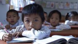世界銀行グループ、結果重視型の教育支援を