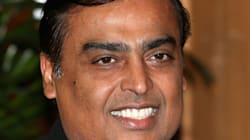 Ambani's Salary Remains Unchanged For 7th Year; Net Worth At $20.2
