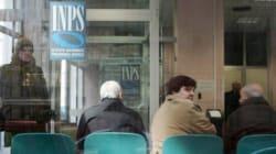 Effetto Fornero, sempre meno persone in pensione: i nuovi assegni calano del