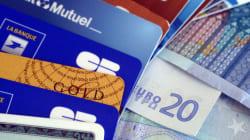 L'État a une très bonne raison d'encourager le paiement par carte chez les