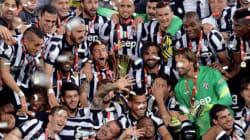 Il caso Juventus: vincere aiuta a