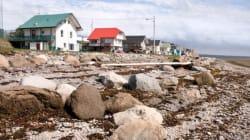 Indépendance du Québec: l'environnement rapatrié