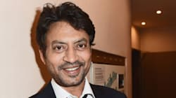 Who Is Surprised By The Stupendous Success Of 'Piku'? Not Irrfan