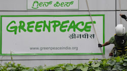 Greenpeace India Employees To Work Without Pay For A Month To Keep NGO