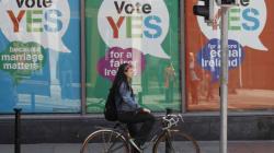 L'Irlanda vota il referendum sulle nozze gay. Il premier:
