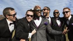 20 Groomsmen Gift Ideas To Make Them Love Your Wedding Even