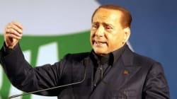 Il passo indietro di Silvio: