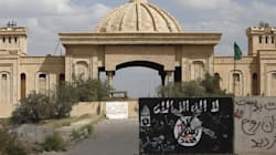 ISIL Gains In Iraq Prompt Second-Guessing Among Canada,