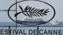 Festival de Cannes 2015: l'édition des premières