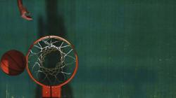 Sport e disabilità: le associazioni e i progetti