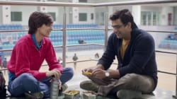 'Tanu Weds Manu Returns' Is A Regressive Movie Masquerading As One That Is