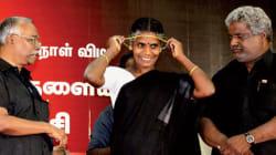 Dravidian-Hindutva Axis In Tamil Nadu: The Slow Death Of The Periyar