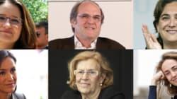 Todas las entrevistas a los candidatos del 24M de 'El Huffington