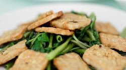 Is Tempeh Good For You? Most Experts Say