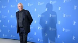 Peter Greenaway va tourner un film basé sur les mémoires de