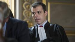 Procès d'Outreau: Fabrice Burgaud mis en difficulté mais ne regrette